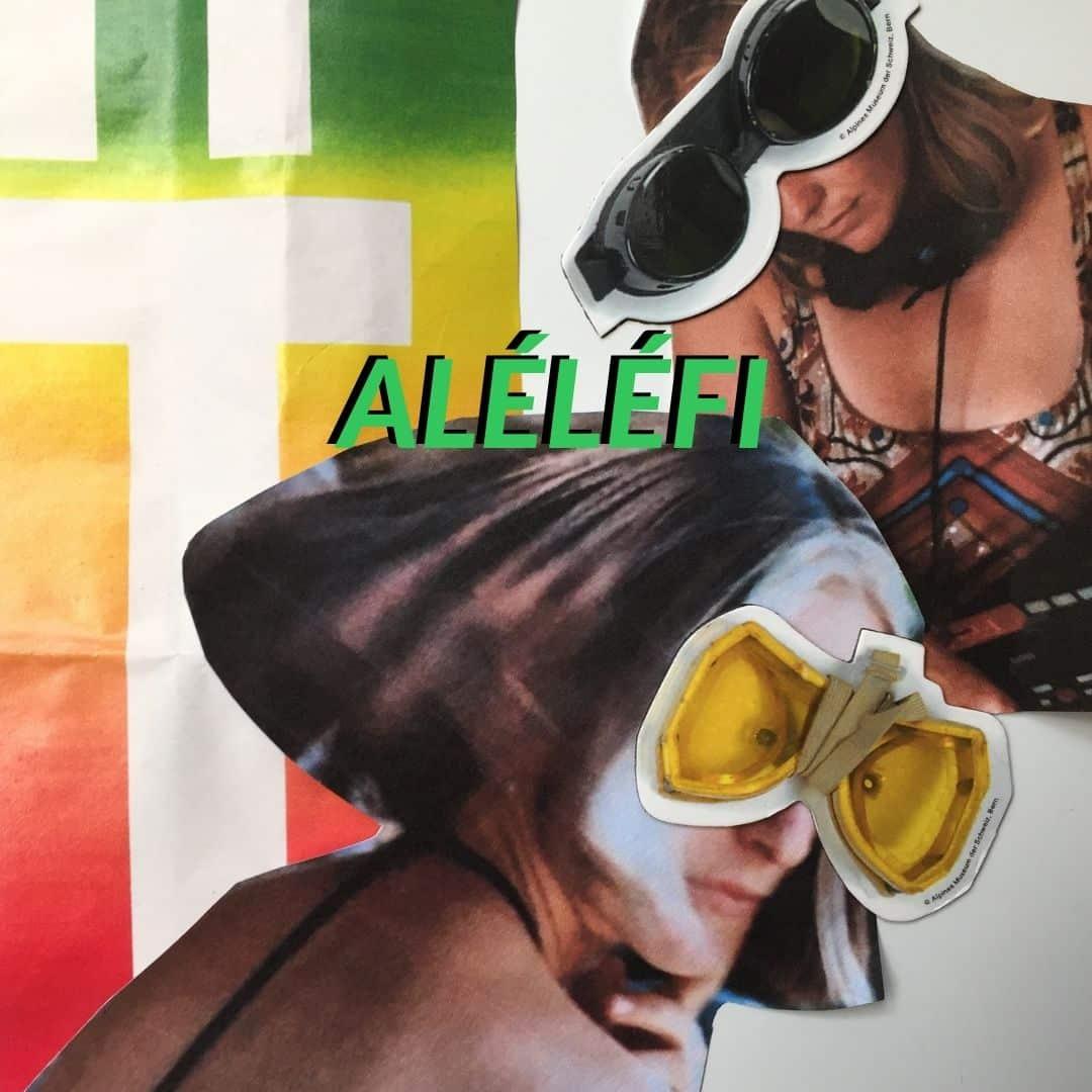 Profile picture Aléléfi