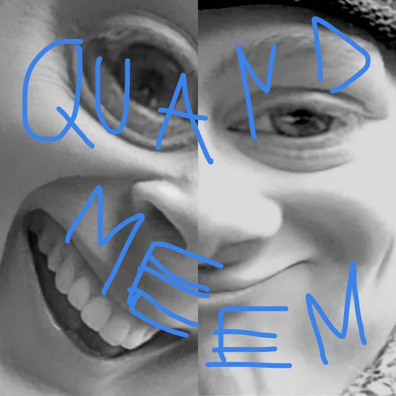 Profile picture QUAND MEEM