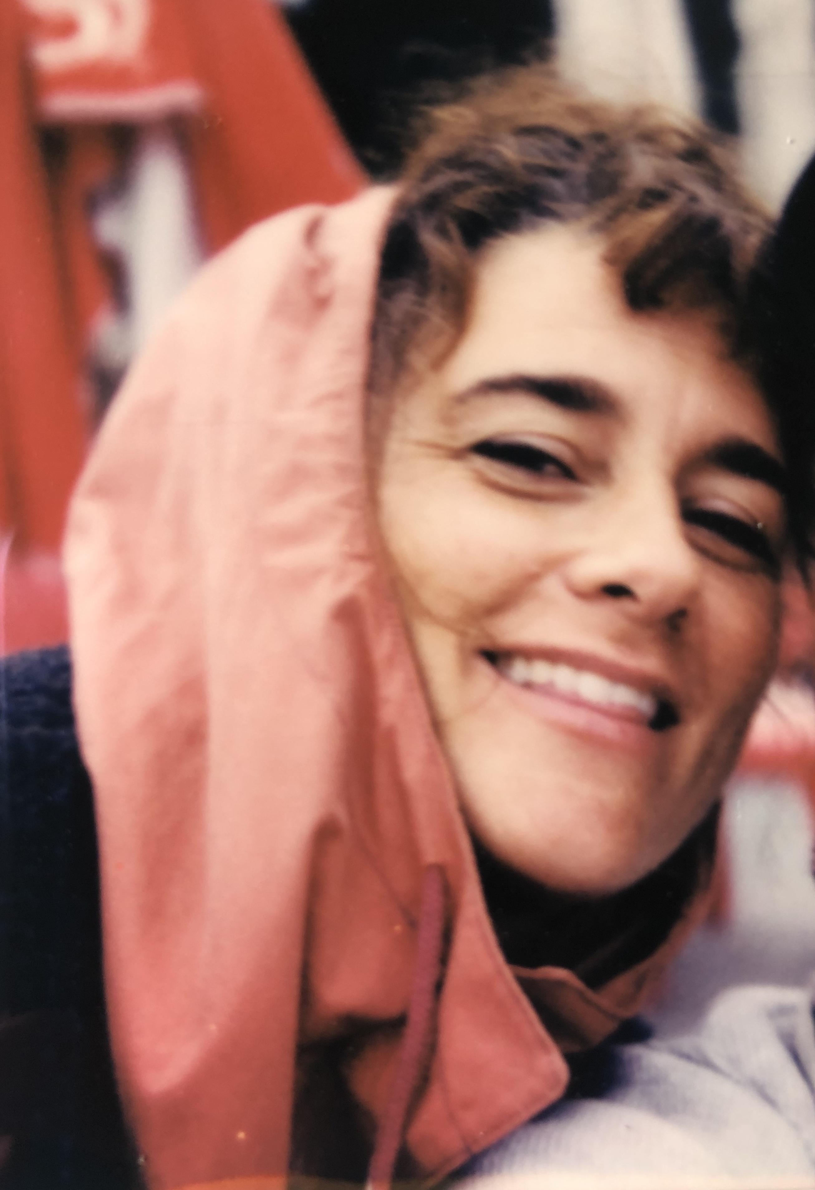 Profile picture Lea Heimann