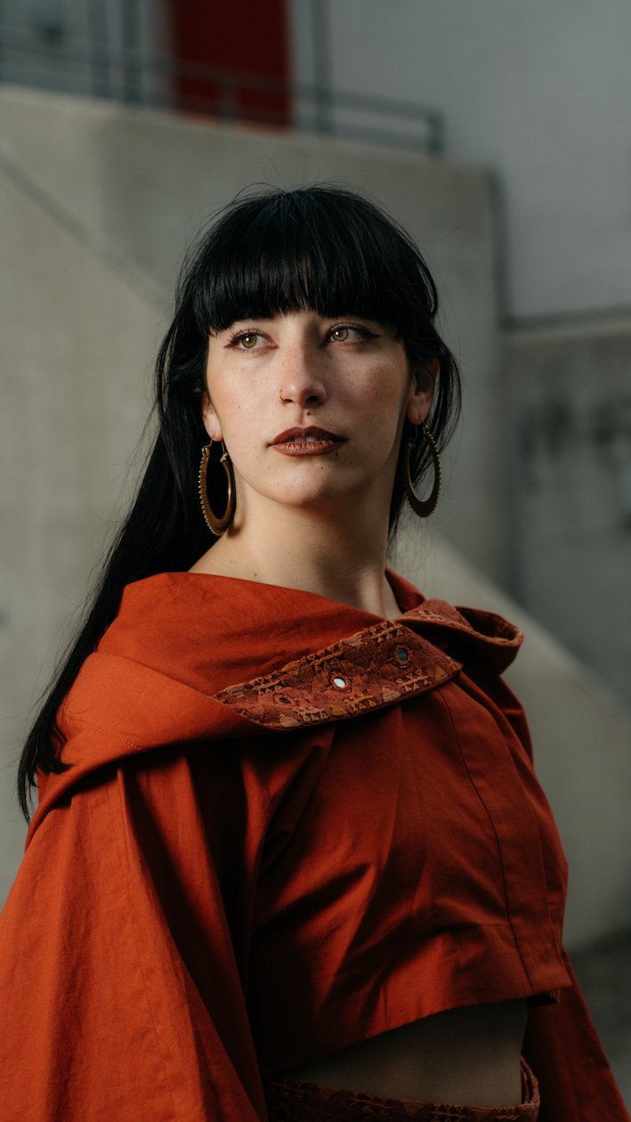 Profile picture Giulia Dabalà