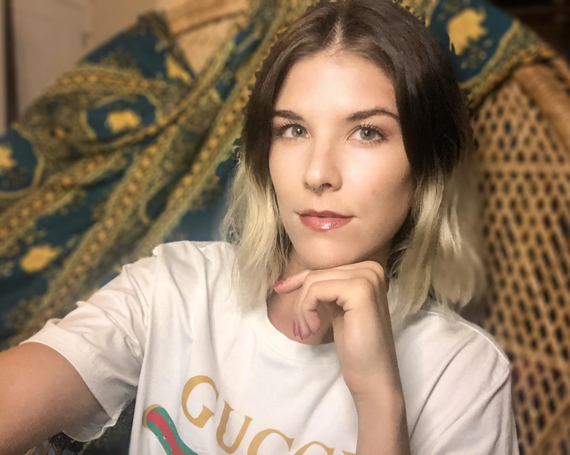Profilfoto Sydney O