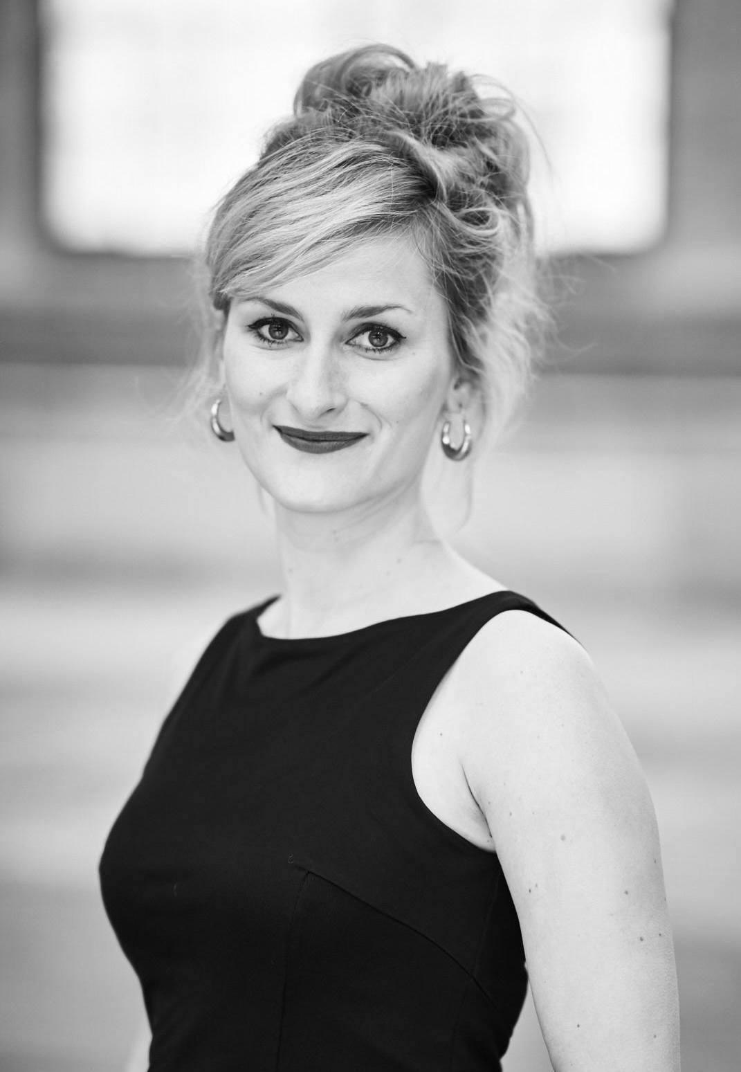 Profilfoto Meret Roth