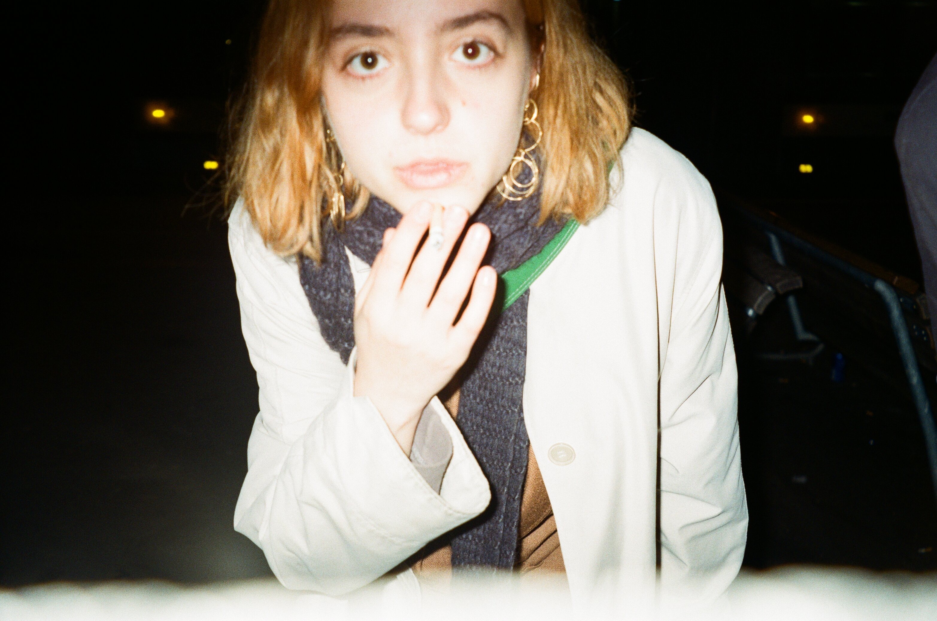 Profile picture Paula Götti