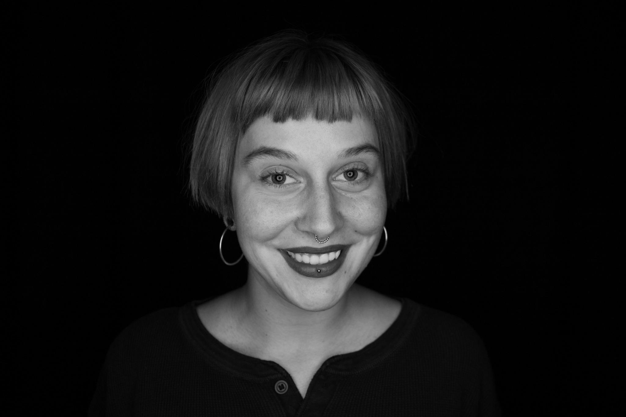 Profile picture Lea Schwab