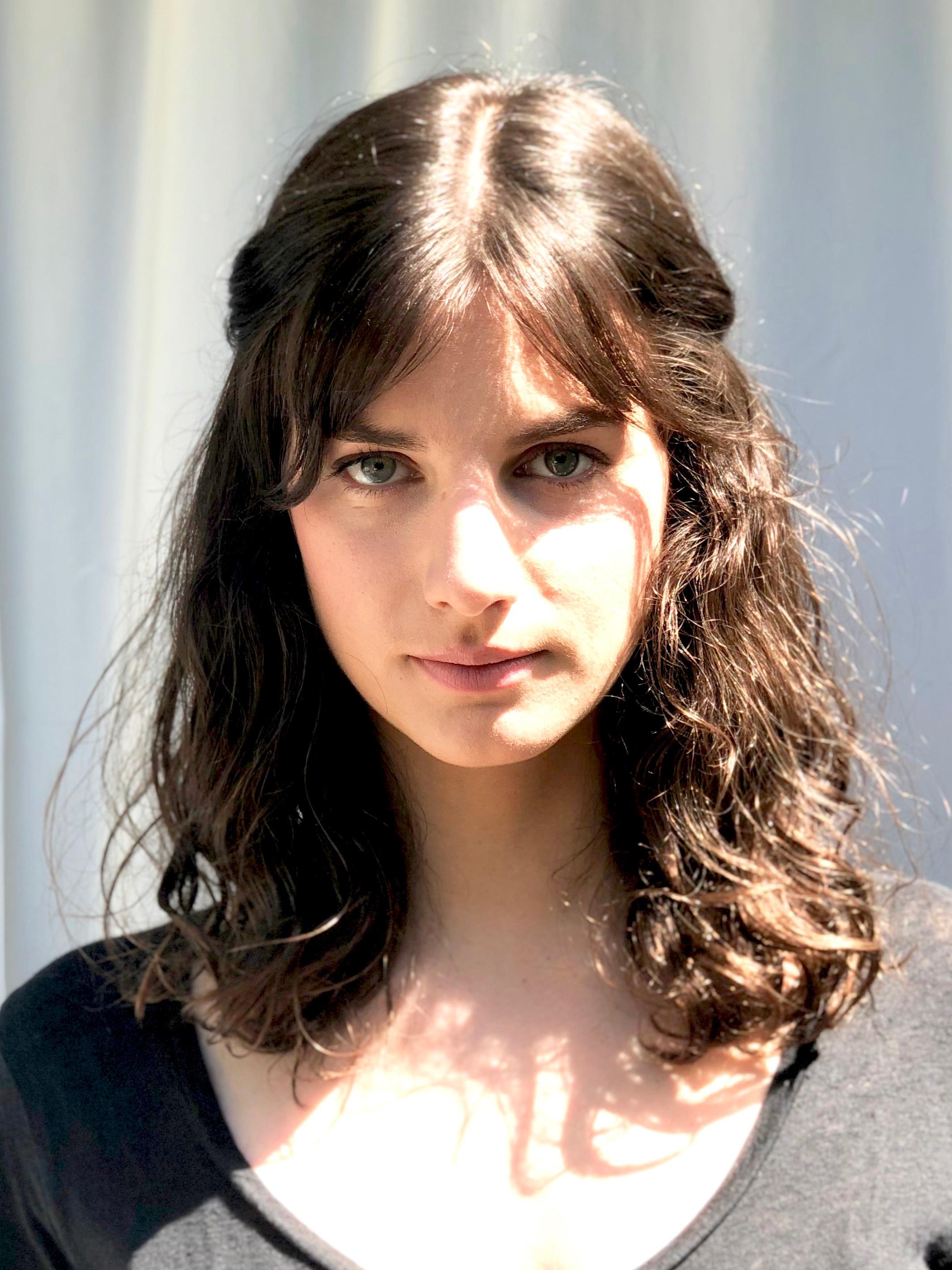 Photo du profil Clara Ehrhard