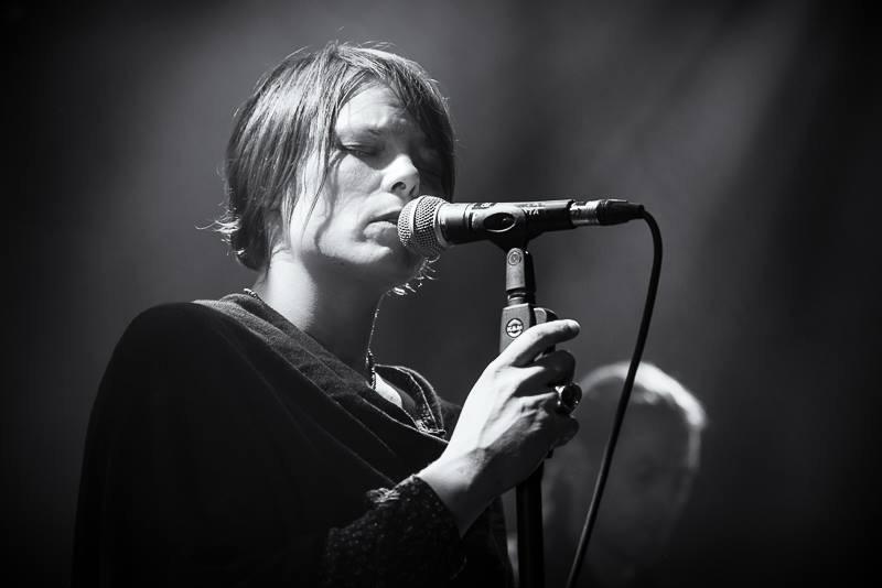 Profile picture Kata Bucher